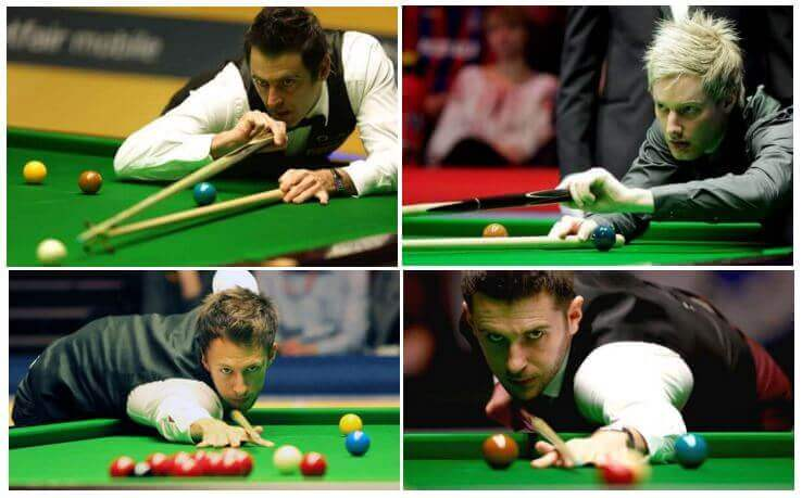 snooker-top-4