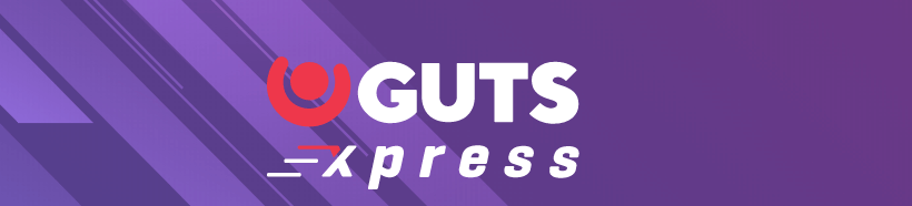 GutsXpress Casino